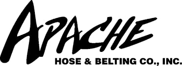 APACHE HOSE & BELTING CO INC