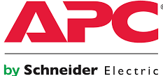APC-BY-SCHNEIDER-ELECTRIC.png