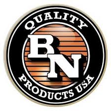 BN PRODUCTS USA