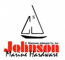 CS JOHNSON