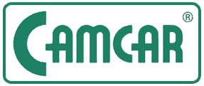 CAMCAR