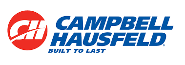 CAMPBELL-HAUSFELD.png