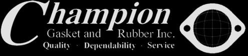 CHAMPION 110159 Shaft 110159