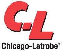 CHICAGO-LATROBE