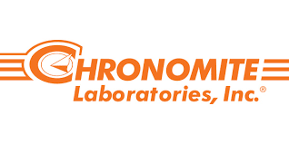 CHRONOMITE-LABS.png