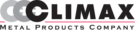 CLIMAX METAL PRODUCTS Shaft Collar,Clamp,2Pc,1-5//16 In,Steel 2C-131