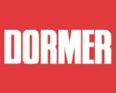 DORMER.jpg