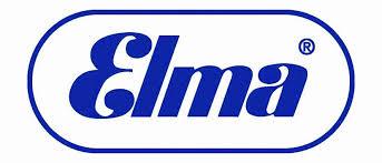 ELMA ULTRASONICS