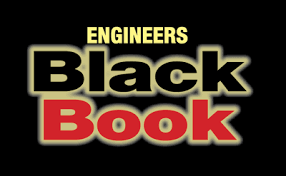 ENGINEERS-BLACK-BOOK.PNG