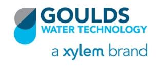 GOULDS-WATER-TECHNOLOGY.jpg