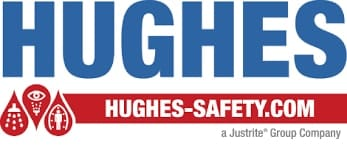HUGHES-SAFETY-SHOWERS.jpg
