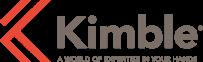 KIMBLE-CHASE.png