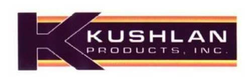 KUSHLAN PRODUCTS