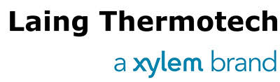 LAING-THERMOTECH.jpg