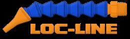 LOC-LINE.png