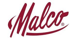 MALCO.jpg