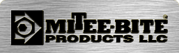 MITEE-BITE-PRODUCTS-INC.png