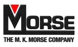 M. K. MORSE