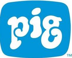NEW-PIG.jpg