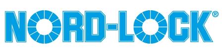 NORD-LOCK