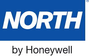 NORTH-BY-HONEYWELL.png