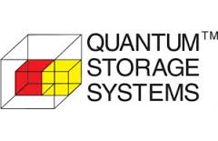 QUANTUM-STORAGE-SYSTEMS.jpg