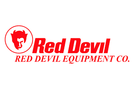 RED-DEVIL-EQUIPMENT-COMPANY.png