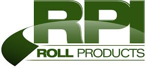 ROLL-PRODUCTS.jpg