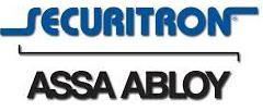 SECURITRON.jpg