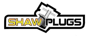 SHAW PLUGS