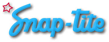 SNAP-TITE.jpg
