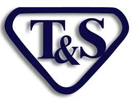 T-S.jpg
