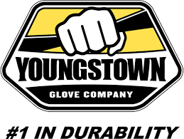 YOUNGSTOWN-GLOVE-CO.png