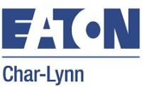 EATON / CHAR-LYNN