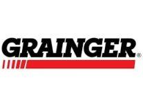 GRAINGER 10226 | AG9JPU | 20PV77
