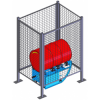 Drum Safety Enclosures
