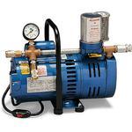 A750 Ambient Air Pump, 115V