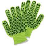 Ambidextrous Knit Gloves