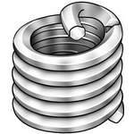 Helical Insert Stainless Steel