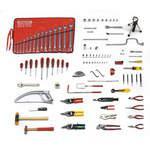 Aircraft/Avionics Tool Set