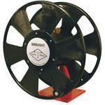 Arc Welding Cable Reels