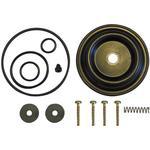 Diaphragm Pump Repair Kit