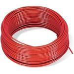 Cable 83 Feet Length Steel