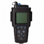 Armor Orion Star A Portable Meters