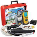 C155 Oil Kit Plus Nox Sensor