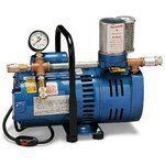 A750 Ambient Air Pump, 220V