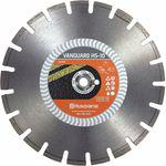 12 Inch Wet/Dry Diamond Saw Blade, Segmented Rim Type, Application Demolition