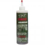 Aqueous Cutting Fluid