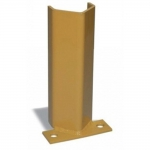 Belt Barrier and Post Accessories