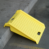 Dock Plates and Boards